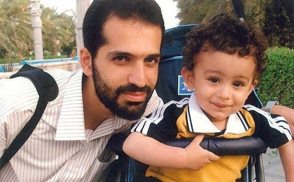 شهید مصطفی احمدی روشن - http://hajsaleh.mihanblog.com